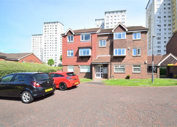 2 bed flat for sale in The Strand, Lakeside Village, Sunderland SR3