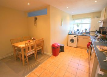 Thumbnail 2 bed flat to rent in Upton Road, Southville