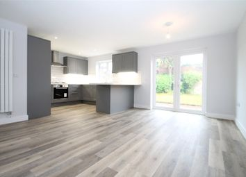 2 bed bungalow for sale in Lavinia Way, East Preston, West Sussex BN16