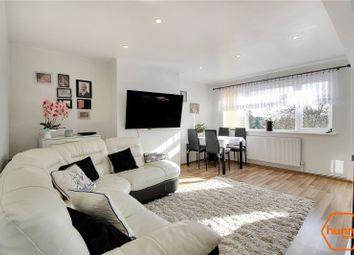 2 bed maisonette for sale in Barons Court, Queens Road, Tunbridge Wells, Kent TN4