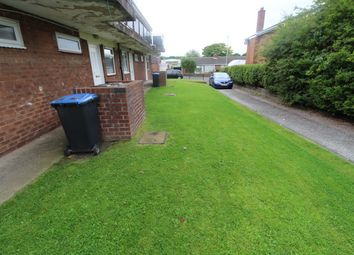 Thumbnail 1 bed flat to rent in Arcadia, Chester Le Street