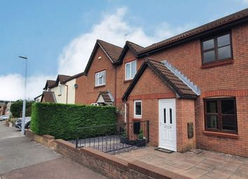 Thumbnail 2 bed semi-detached house for sale in Acacia Avenue, Undy, Monmouthshire