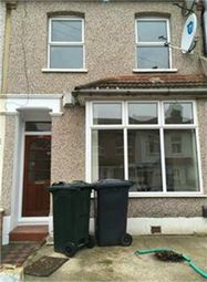 Thumbnail 3 bed detached house to rent in Anne Of Cleeves Road, Dartford, Kent