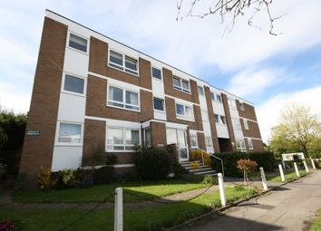 Thumbnail 2 bed flat to rent in Eglington Road, London