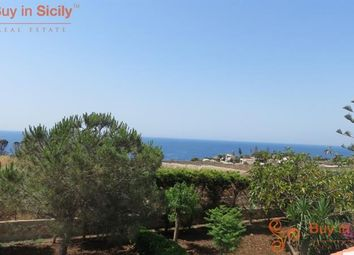 Thumbnail 2 bed villa for sale in Plemmirio, Sicily, Italy