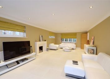 Thumbnail 5 bed detached house for sale in Caterham, Surrey
