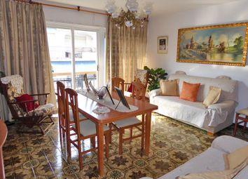 Thumbnail 3 bed apartment for sale in Centre, Altea, Alicante, Valencia, Spain