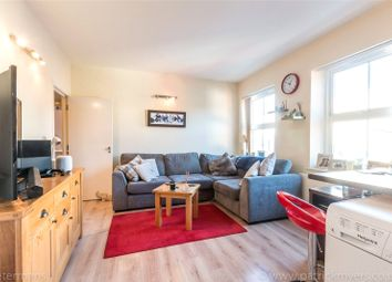 Thumbnail 2 bed flat for sale in Pearlec House, Walworth Place, London