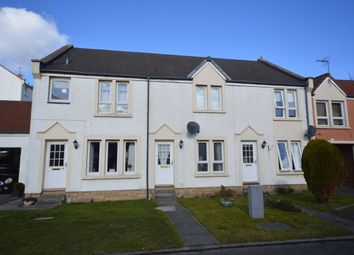 Thumbnail 2 bed property to rent in Harbour Place, Dalgety Bay, Dunfermline