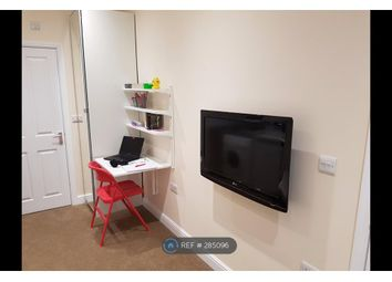 Thumbnail Studio to rent in Deeds Grove, High Wycombe