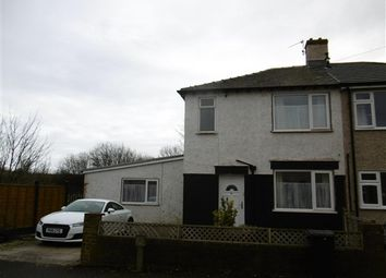 Thumbnail 2 bed property for sale in Longway, Barrow In Furness