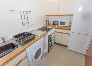 Thumbnail 1 bedroom flat to rent in Craigievar Gardens, Garthdee, Aberdeen