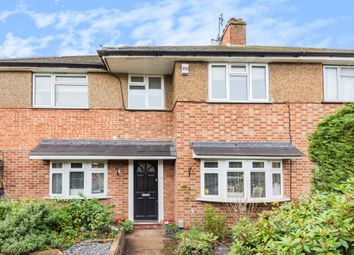 Thumbnail 5 bed semi-detached house for sale in Starts Hill Road, Farnborough, Orpington