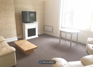 Thumbnail 1 bed flat to rent in Cecil Street, Lytham