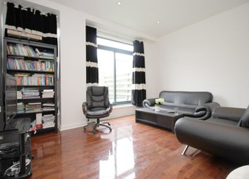 Thumbnail 2 bed flat to rent in Central House, Cambridge Road, Barking