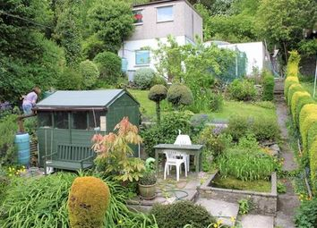 Thumbnail 3 bed semi-detached house for sale in Partridge Road, Llwynypia, Tonypandy