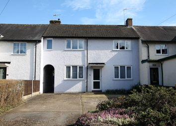 Thumbnail 3 bed terraced house to rent in Berkhampstead Road, Chesham