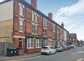 Thumbnail 1 bed flat to rent in Waterworks Road, Edgbaston, Birmingham