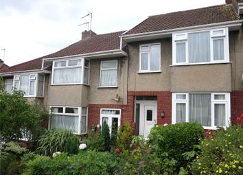 Thumbnail 3 bed shared accommodation to rent in Lees Hill, Kingswood, Bristol