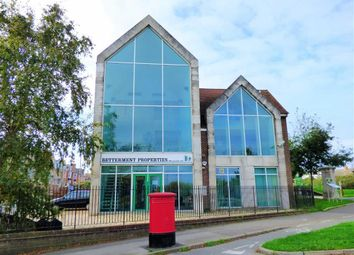 Thumbnail Commercial property for sale in Stavordale Road, Weymouth, Dorset