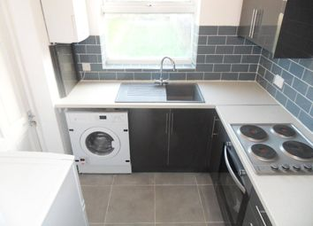 Thumbnail 3 bedroom terraced house to rent in Sandhurst Road, Catford, London