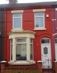 Thumbnail Leisure/hospitality to let in Bodmin Road, Walton, Liverpool
