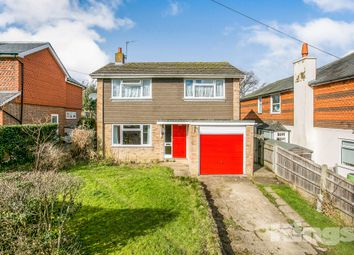 Thumbnail 3 bed detached house for sale in Northfields, Speldhurst, Tunbridge Wells