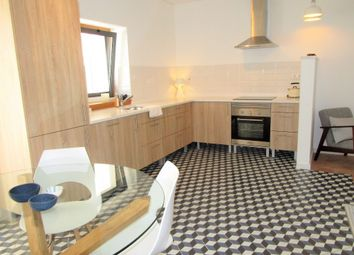 Thumbnail 2 bed town house for sale in Portugal, Algarve, Santa Luzia