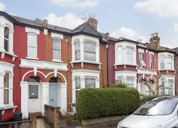 Thumbnail 2 bed flat for sale in Cranbrook Park, Wood Green
