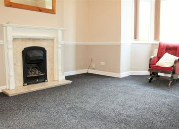 Thumbnail 3 bed terraced house for sale in Waterloo Road, Ashton-On-Ribble, Preston, Lancashire