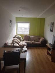 Thumbnail 2 bed flat to rent in South Street, Gosport