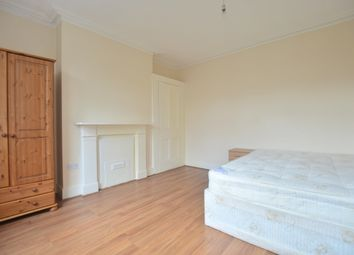 Thumbnail 1 bed flat to rent in Elmbourne, Balham