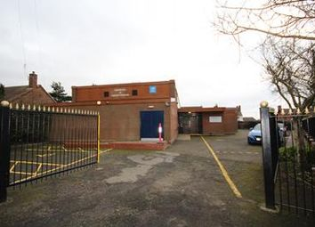Thumbnail Commercial property for sale in Former Kingdom Hall, Sandbank, Walsall, West Midlands