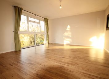 2 bed flat to rent in Lydbury, Bracknell RG12