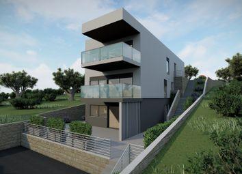 Thumbnail 2 bed apartment for sale in Kostrena, Primorje-Gorski Kotar, Croatia