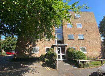 Thumbnail 1 bed property to rent in Hinton Road, Wallington, Surrey