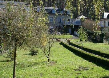Thumbnail 4 bed property for sale in Île-De-France, Paris, Paris