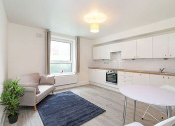 Thumbnail 2 bed flat for sale in East Street, Walworth, London