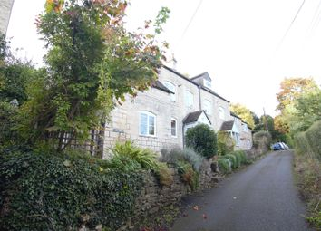 Thumbnail 2 bed semi-detached house for sale in Pooles Lane, Selsley, Stroud, Gloucestershire