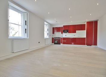 Thumbnail 1 bed flat for sale in Corn Street, Witney