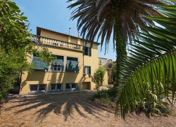 Thumbnail 13 bed villa for sale in Livorno, Tuscany, Italy