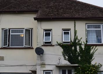 Thumbnail 2 bed maisonette to rent in The Crescent, Heathrow