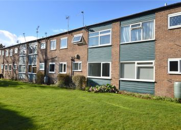 Green View Court, Roundhay, Leeds LS8
