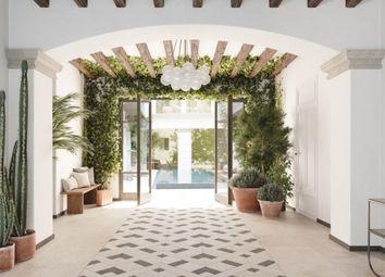 Thumbnail Apartment for sale in Spain, Mallorca, Palma De Mallorca, Palma City Centre