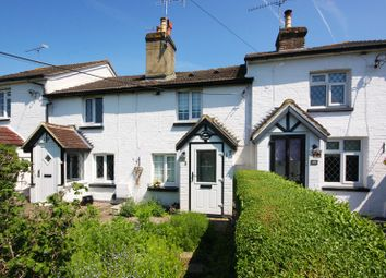 Thumbnail 1 bed cottage for sale in North Road, Crawley