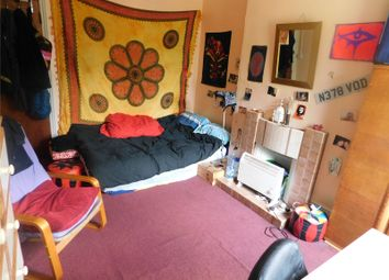 Thumbnail Property to rent in Bargery Road, Catford, London