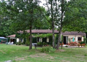 Thumbnail 3 bed country house for sale in Riberac, Ribérac, Périgueux, Dordogne, Aquitaine, France