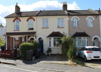 Thumbnail 2 bed terraced house for sale in Sunnybank, South Norwood