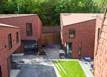 3 bed property to rent in Beadnell Road, Forest Hill, London SE23