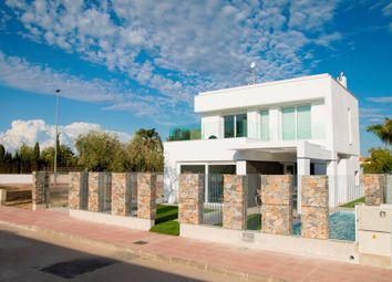 Thumbnail 3 bed villa for sale in Santiago De La Ribera San Javier, Murcia, Spain